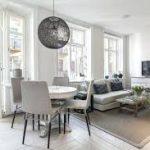 Czego brakuje dzisiejszym nowoczesnym osiedlom mieszkaniowym