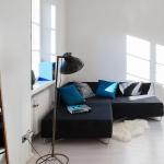 Dąbrowa Górnicza biuro nieruchomości dba o domy i biura